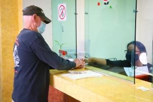04 Todo enero aprovecha el 20% de descuento en el pago del Impuesto Predial en Los Cabos 2