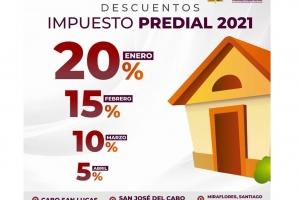 descuento_predial_2021_2